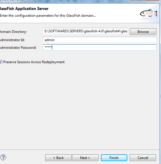 how to change svn password in eclipse