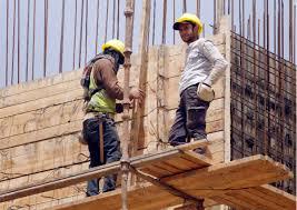فيروس كورونا: يؤثر سلباً على عمال المهن الحرة في الأردن