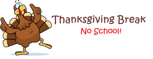 Thanksgiving Break.png