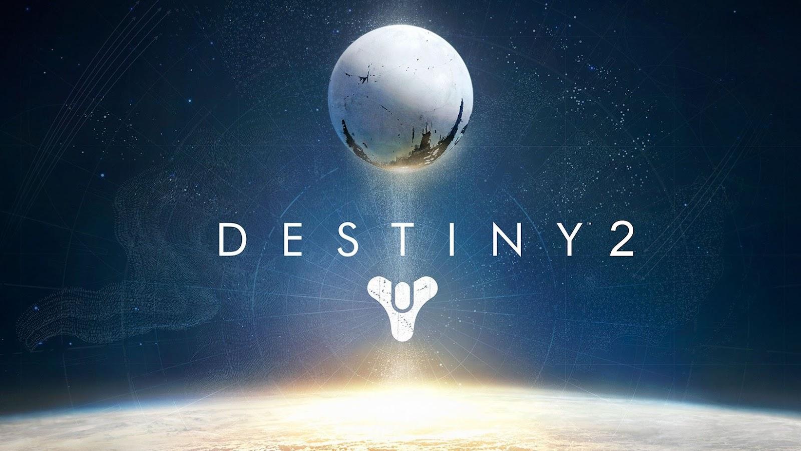 destiny2.jpg