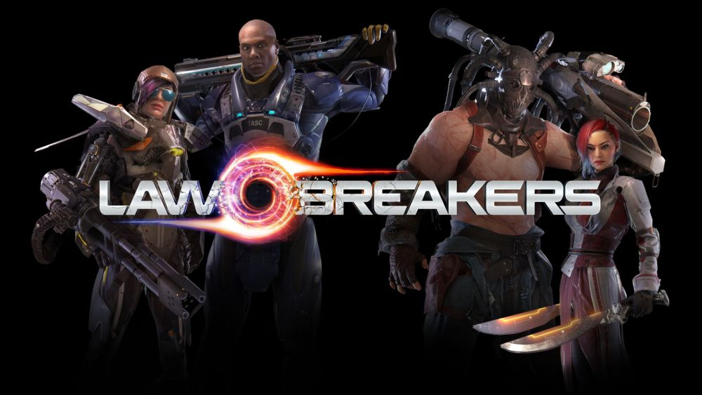 Lawbreakers.jpg