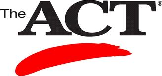 ACTorg.jpg
