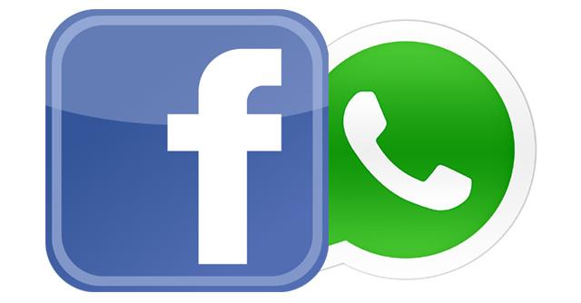 Facebook adquiere WhatsApp por 16000 millones de dólares