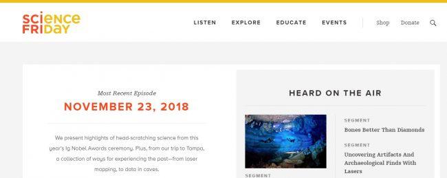 belajar bahasa inggris melalui podcast