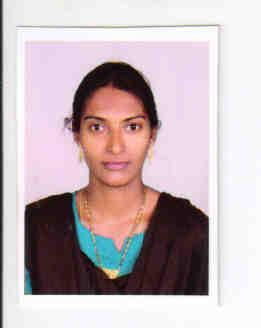 \\exam\data\KISHORE\AEC TEACHING STAFF SCAN CERTIFICATES\ECE\R DIVYA\div.jpg