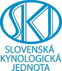SKJ logo.jpg