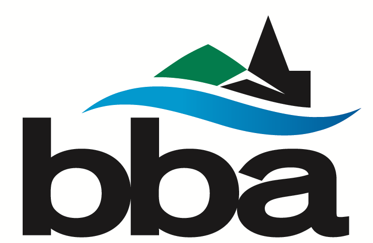 BBA Logo.png