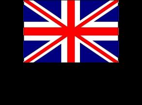 thị thực Anh, visa chau au visa châu Âu Visa Châu Âu 1 0DWf9v 8Znzxd eDegveZig86GoZPGrUFkKaeXNA w293 h218 p no