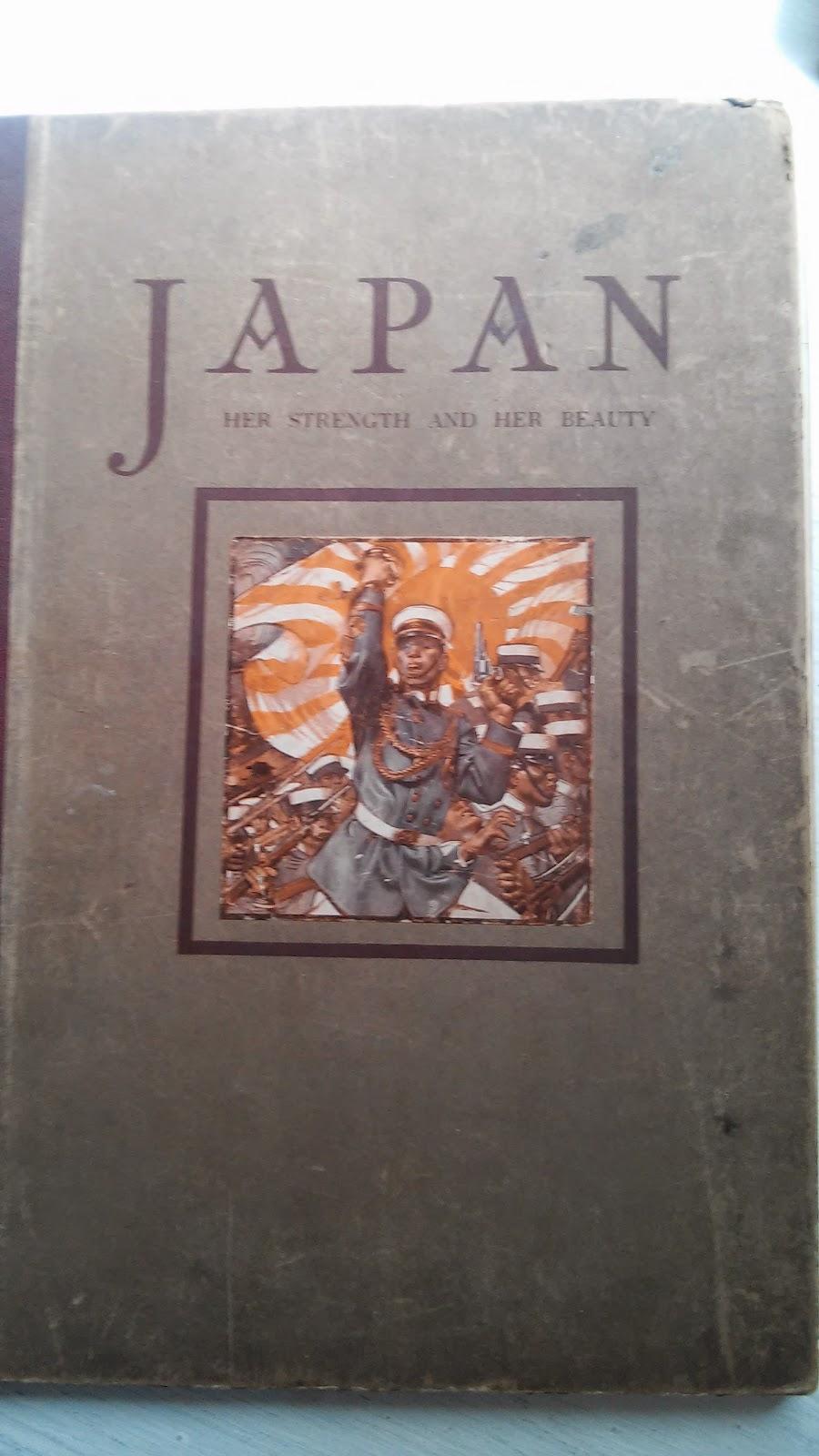 japan 1904-2.jpg