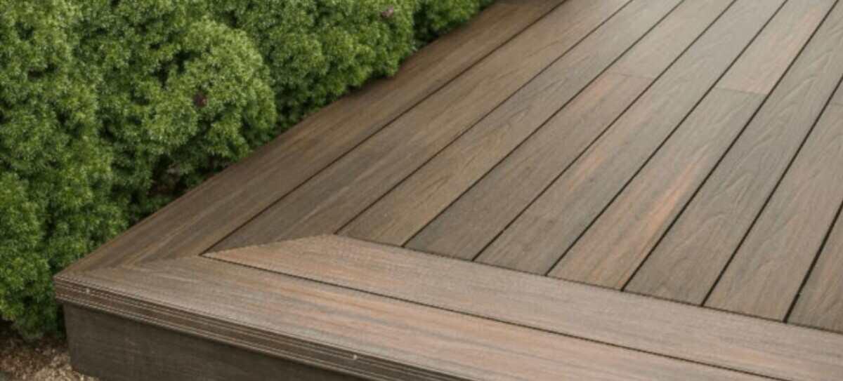 decking vs paving