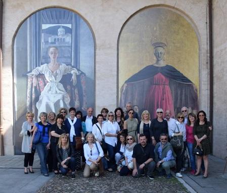 C:\ewmd\foto eventi\Le nostre attivit culturali. visita alla mostra su Piero della Francesca.  presso Musei San Domenico e Musei Civici - Forl..jpg