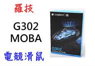 LGG302.jpg