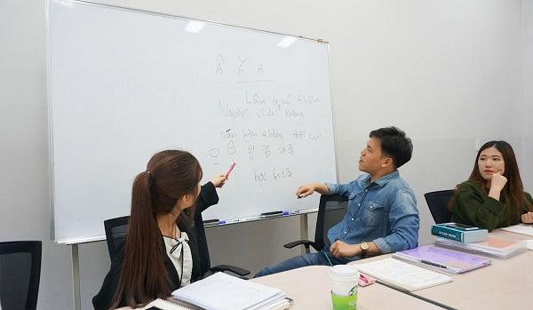 gia sư dạy tiếng Việt cho người đài loan2.jpg