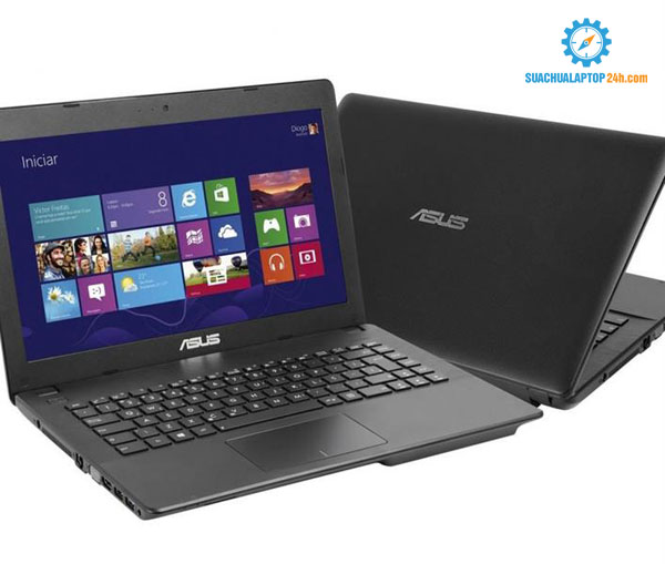laptop-sony-4