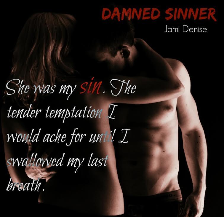damned sinner teaser 2.jpg
