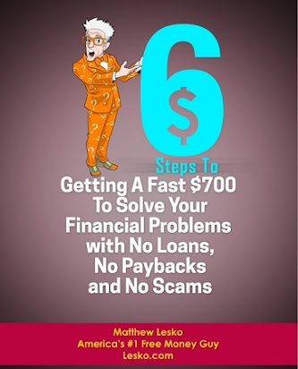 capital 1 payday advance lending products