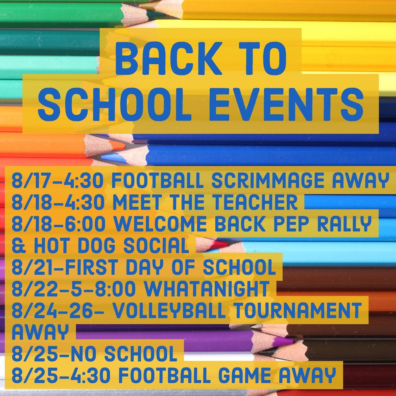 back to school schedule.jpg