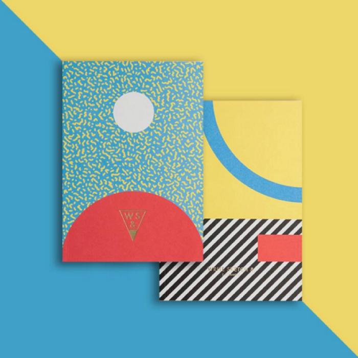 Сколько стоит дизайн логотипа | студия дизайна LoGoGo