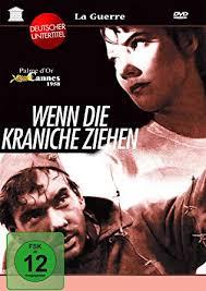 https://de.wikipedia.org/wiki/Die_Kraniche_ziehen