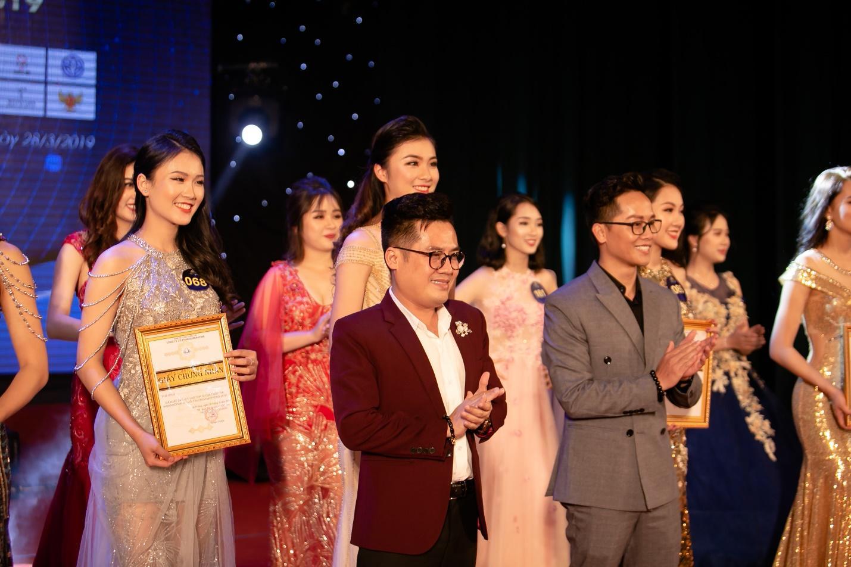 30 ứng viên sáng giá cho ngôi vị Đại sứ Môi trường Hải Phòng - Ảnh 4