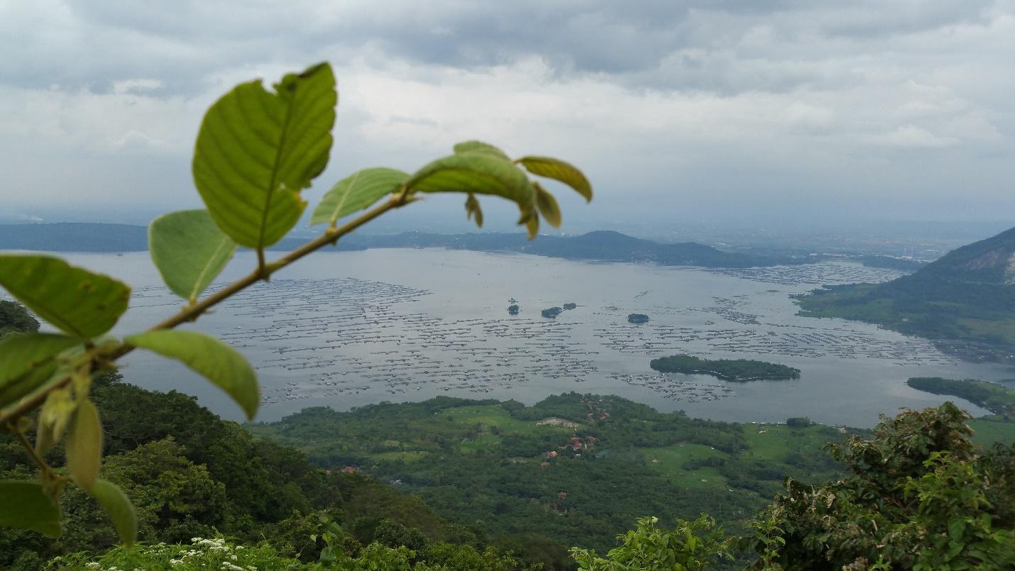 27+ Wisata Gunung Lembu Purwakarta PNG