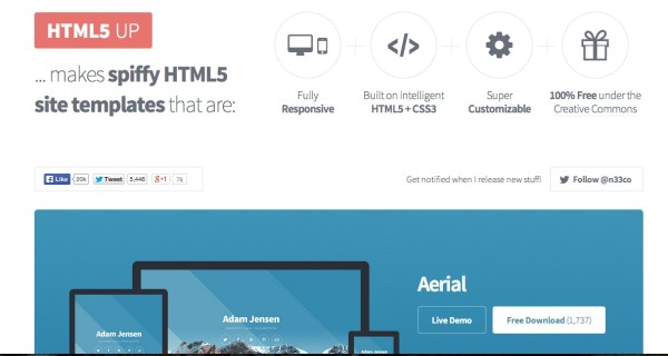 best-designing-developing-tools.jpg