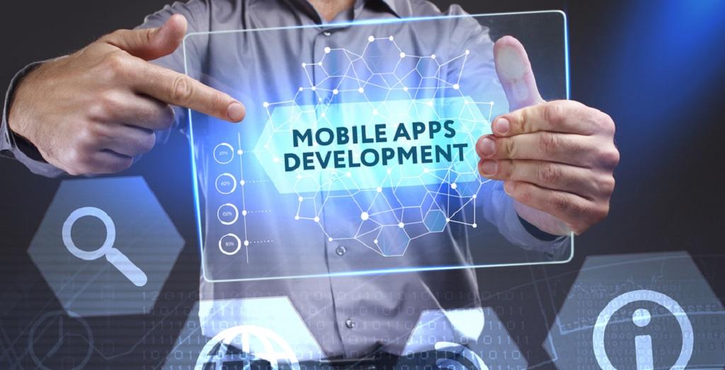 Top 10 Mobile App Development Software Platforms