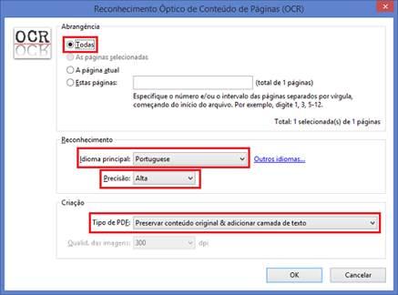 PDF-Viewer_OCR_2.jpg