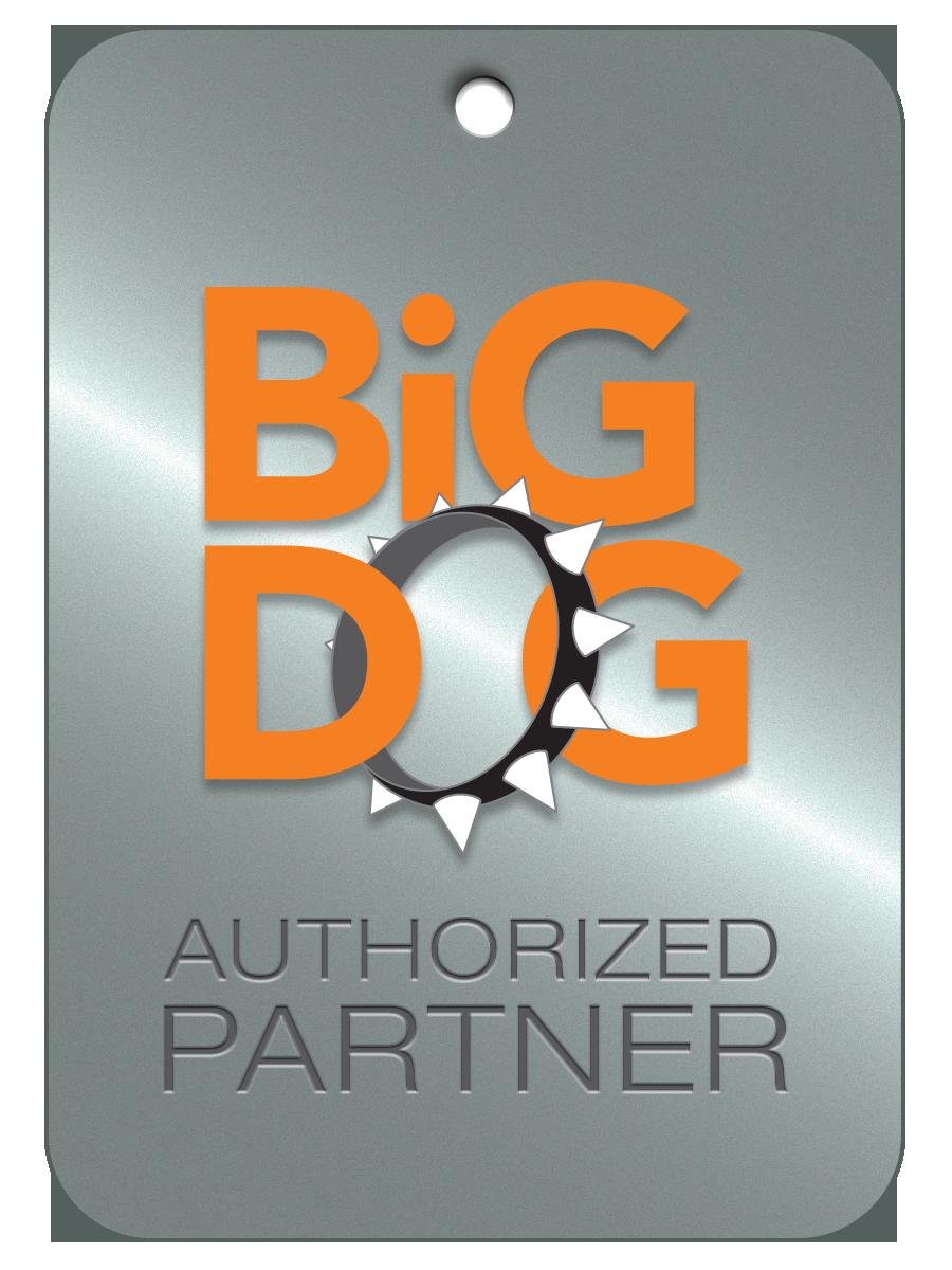 bigdog_dogtag.png