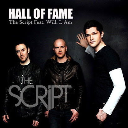the script hall of fame original version free mp3 download