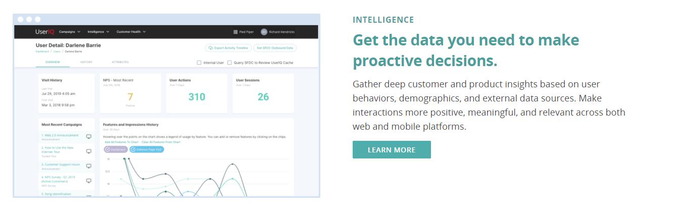 usertesting digital adoption platform