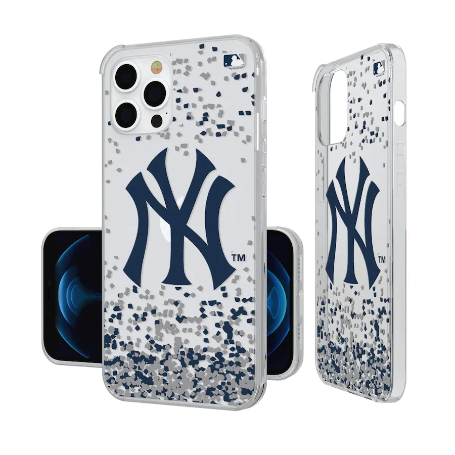baseball mother's day gift idea - mobile phone cases