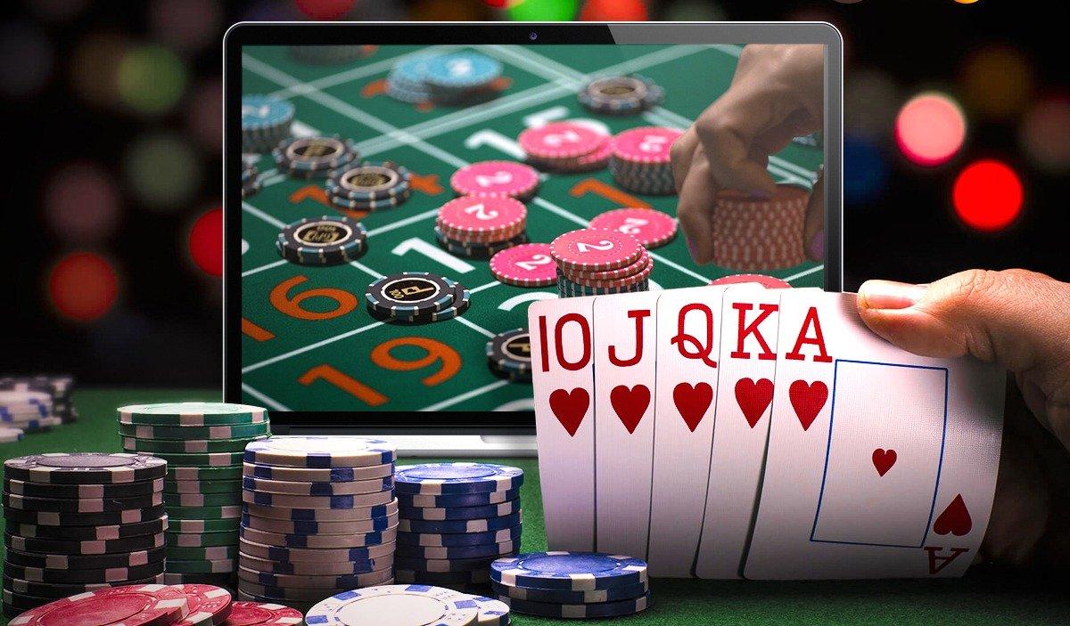 Казино проценты онлайн казино gold
