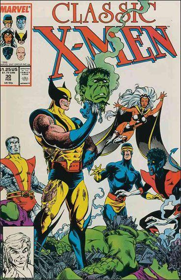 Hulk-Classic-x-men30