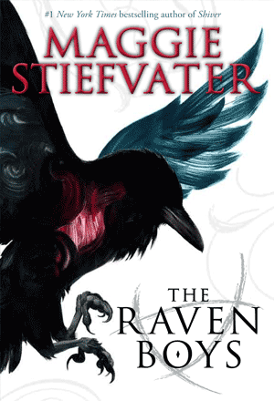 Cover_ravenboys_300.png