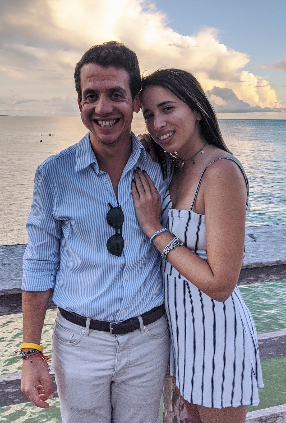 נייפלס פלורידה ווינווד מיאמי רילוקיישן חוויה