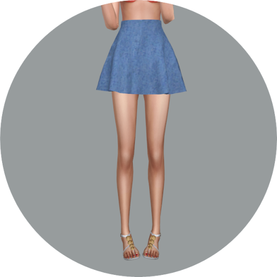http://www.thaithesims4.com/uppic/00242545.png