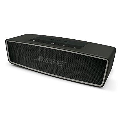 Image result for Bose SoundLink Mini II