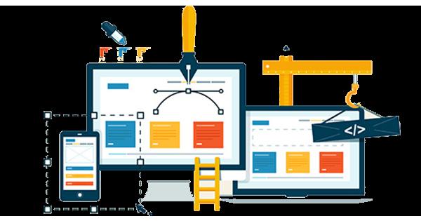 Những phương pháp tối ưu hóa website