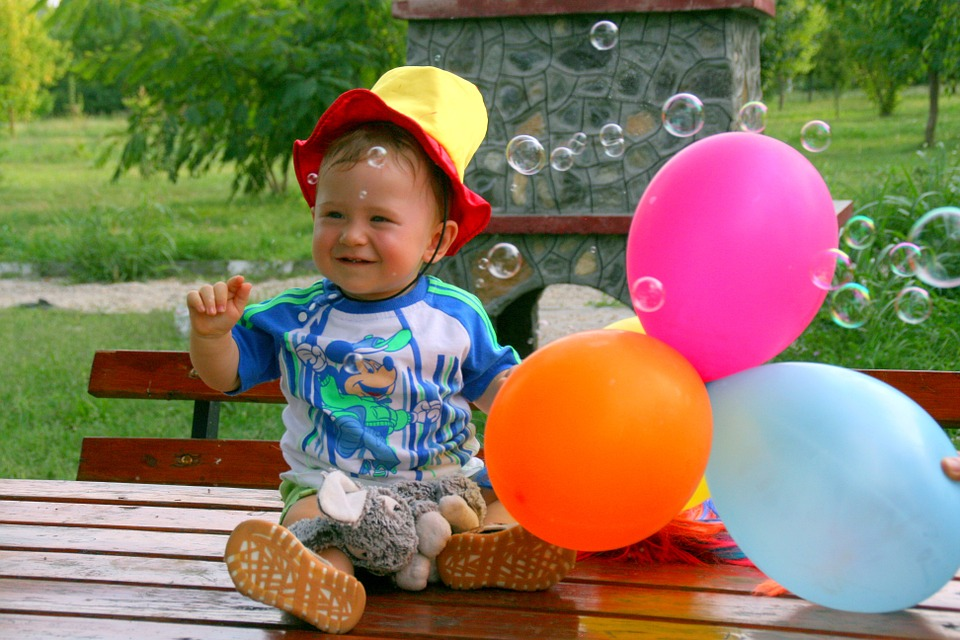 baby and balloons.jpg