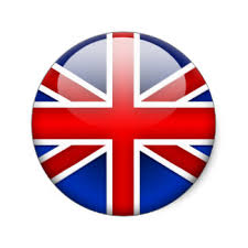 Image result for bandera inglaterra