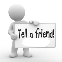 Tell-a-friend.jpg