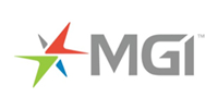 http://www.hgc.co.nz/wp-content/uploads/2017/09/mgi-logo.png