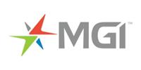 http://www.hgc.co.nz/wp-content/uploads/2017/09/mgi-logo.png