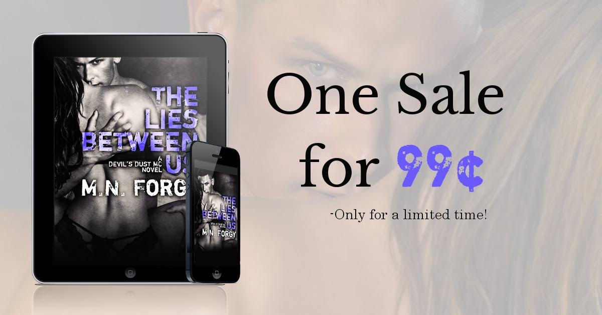 THE LIES BETWEEN US SALE GRAPHIC.jpg