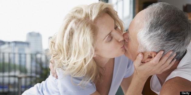Cik daudz seksa ir nepieciešams katrā vecumā