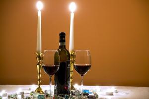 wine-1267577_640