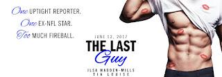the last guy image updated.jpg
