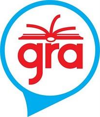 gra_512.jpg