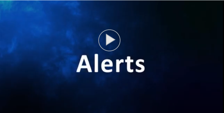 Employee_Alerts_-_How_To_Videos_image_1.png